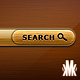 15 Stylish Designs of Search Input Field - GraphicRiver Item for Sale
