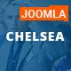 Chelsea - Multi-Purpose Business Joomla Template