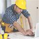 Nah Multipurpose Construction responsive HTML5 Template