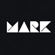 MarkNight