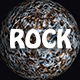 Rock Stone Surface 3D