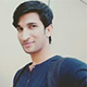 rohit_singh413