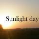 Sunlight_Day