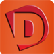 Dharamart