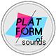 PLATFORM-OF-SOUNDS