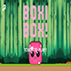 Boxi Box ! HTML 5  <hr/> Construct 2 + Admob Game&#8221; height=&#8221;80&#8243; width=&#8221;80&#8243;> </a> </div> <div class=