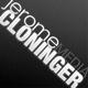jcloninger