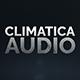 ClimaticaAudio