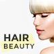 Hair Beauty - Hairdresser<hr/> Barber &#038; Hair Salon WordPress Theme&#8221; height=&#8221;80&#8243; width=&#8221;80&#8243;></a></div><div class=