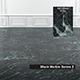 Black Marble Texture 5