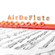 AirDeFlute