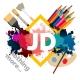 Just-Design