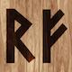 RefrenProd