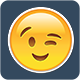 DirMoji - Emojis & Symbols Directory