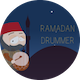 Ramadan Drummer - Xcode Game with Admob and Buildbox