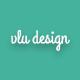 vlu-design