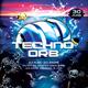 Techno Orb