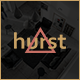 Hurst - eCommerce Furniture Template