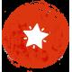 Delphinus - Creative Multi-Purpose WooCommerce Theme