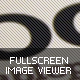 Simple Fullscreen Image Viewer - ActiveDen Item for Sale