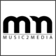 Music2Media