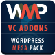 Wordpress Mega Pack for Visual composer - News  <hr/> Blog and Magazine &#8211; All you need&#8221; height=&#8221;80&#8243; width=&#8221;80&#8243;> </a> </div> <div class=