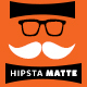 Hipsta Matte Lightroom Presets