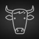 cowthemes