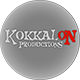 Kokkalon-Productions