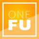 onefu
