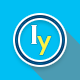 Iyazid