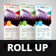 Business Roll up v12