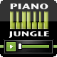 Pianojungle