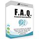 F.A.Q. for Prestashop