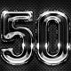 50 Classy Photoshop Styles Bundle