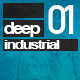 Deep Industrial