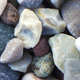Stone Ground Texture 2