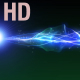 Plasma Stream - VideoHive Item for Sale