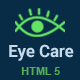 EyeCare - Optometrist<hr/> Eye Doctor</p><hr/> Laser Vision</p><hr/> Ophthalmologist</p><hr/> Medical HTML5 Template&#8221; height=&#8221;80&#8243; width=&#8221;80&#8243;> </a></div><div class=