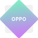 Oppo - Responsive Admin Template