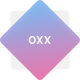 OXX - Shop Cards