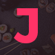 Japan - FoodRestaurant PSD Templates