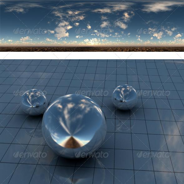 Eve5 - 3DOcean Item for Sale