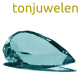 tonjuwelen