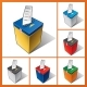 Ballot Box Elections