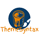 ThemeSyntax