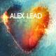 alexleadmusic