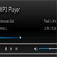 XML mp3 player - ActiveDen Item for Sale