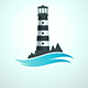 lighthouse_productions