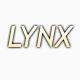 LynxStudio